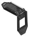 Breaker Cover Kit Security Door GMBC1