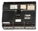 NXL361200G