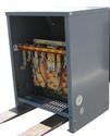 30 kVA Square D Transformer
