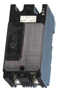 EH2-M015