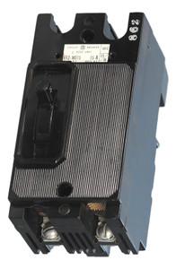 EF2M015 600 Volt