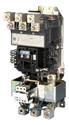 509-FOD Allen-Bradley Magnetic Motor Starter