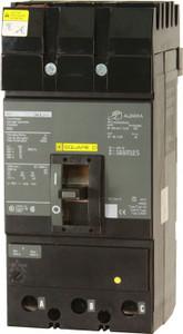 KCL34150 High Interrupting