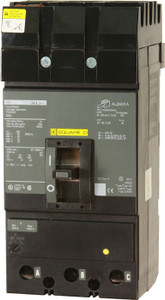 KCL34250 High Interrupting