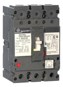 SEDA24AT0100 2 Pole Breaker