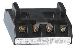 75D73070A Coil