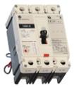 140M-I8P-C15 15 Amp Motor Circuit Protector
