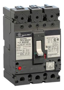 SEDA24AT0150 2 Pole Breaker
