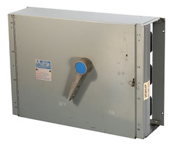 QMQB4032R Challenger Switch