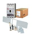 Combo Kit includes HKD3400 Circuit Breaker & Mounting Hardware Kit