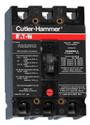 FS340020A Circuit Breaker