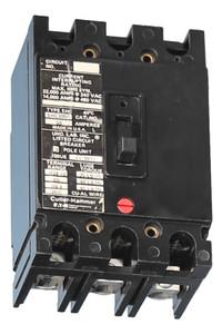 EC3050