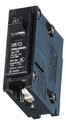 Challenger Plug-In Circuit Breakers C120  Single Pole 20 Ampere