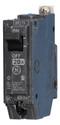 Used General Electric Circuit Breaker - THQB1120
