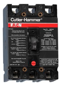 FS360080A Circuit Breaker
