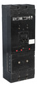 NB3600P 600 Amp Tri-Pac