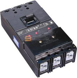 LA3250PR Tri-Pac Complete
