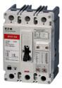 HFDE310021W