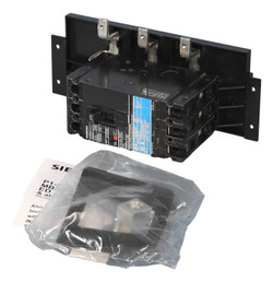 MBKED3125A Main Breaker Kit Sub-feed Kit