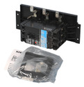 MBKED3125A Main Breaker Kit Sub-feed Kit