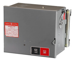 AC1462R Armor-Clad Flex-A-Plug Unit