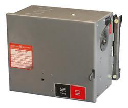 AC1461R 30 Amp Armor-Clad Flex-A-Plug Unit