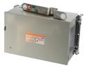 UV363 Siemens Bus Plug or ITE
