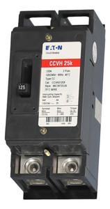 CCVH2125X
