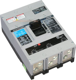 JXD23B350  Siemens Circuit Breaker