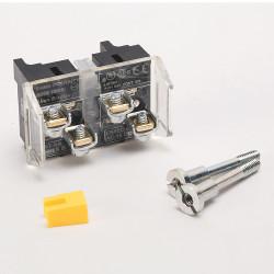800T-XA Contact Block