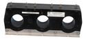 52901-006-52 Current Transformer