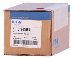 LT3600FA New In Box
