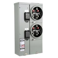 Use as shown on Uni-Pak Metering by Siemens