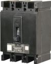 EHB3050  Westinghouse