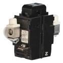 P290 Pushmatic 90 Amp Circuit Breaker by I-T-E Original New