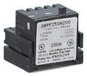 SRPF250A200 200 Amp