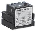 SRPF250A250 250 Amp (Picture shown is typical for all amps)