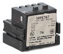 SRPE7A7 Mag-Break Plug 7 Amp Plug