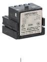 SRPE60A60 60 Amp Plug