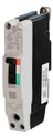 TEYD1050B 1 Pole 50 Ampere