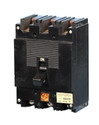 999315 ML-1 Square D Circuit Breaker (Pic Represents all Amperages)
