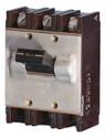 973350 M2 Circuit Breaker 50 AMP