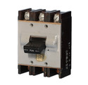 973370 M2 Circuit Breaker (Pic representative of all amp)