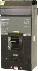 LH36300 High Interrupting I Line Circuit Breaker