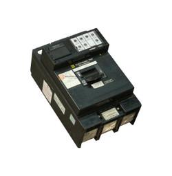 LX36400 Square D