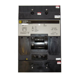MHL36400 Refurbished 2 Year Warranty