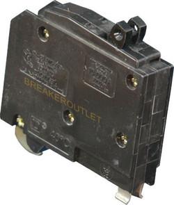 QO1515 Plug-On