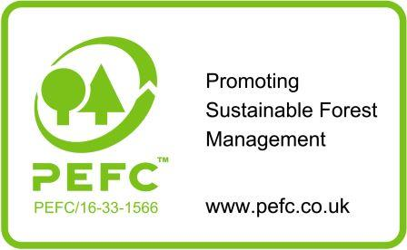 pefc-logo-compressed.jpg