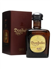 Don Julio Anejo Tequila 750ml, 40%