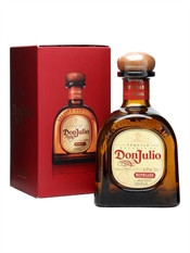 Don Julio Reposado Tequila 750ml, 40%